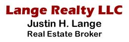 cropped-langerealty-header.jpg
