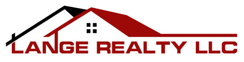 Lange Realty LLC
